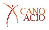 logo_cano_sm