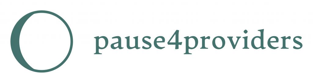 pause4providers